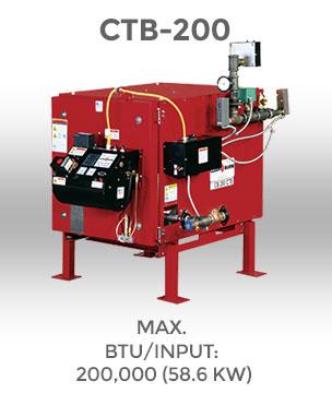 CTB-200