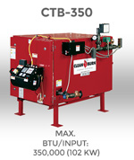 CTB-350-Uber-resized