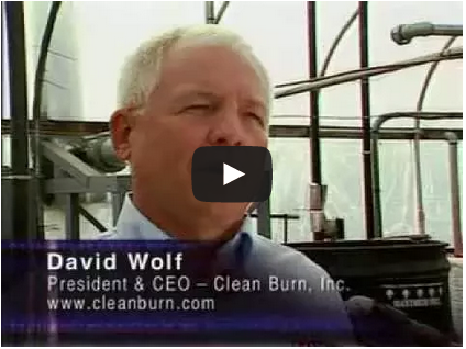 CleanBurn2015-ArchiveNewsBroadcast-1