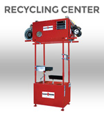 RecyclingCenter-Uber-resized