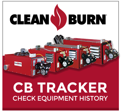 clean-burn-tracker