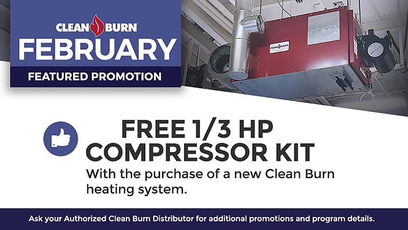 cleanburn2018-promotions-february-840