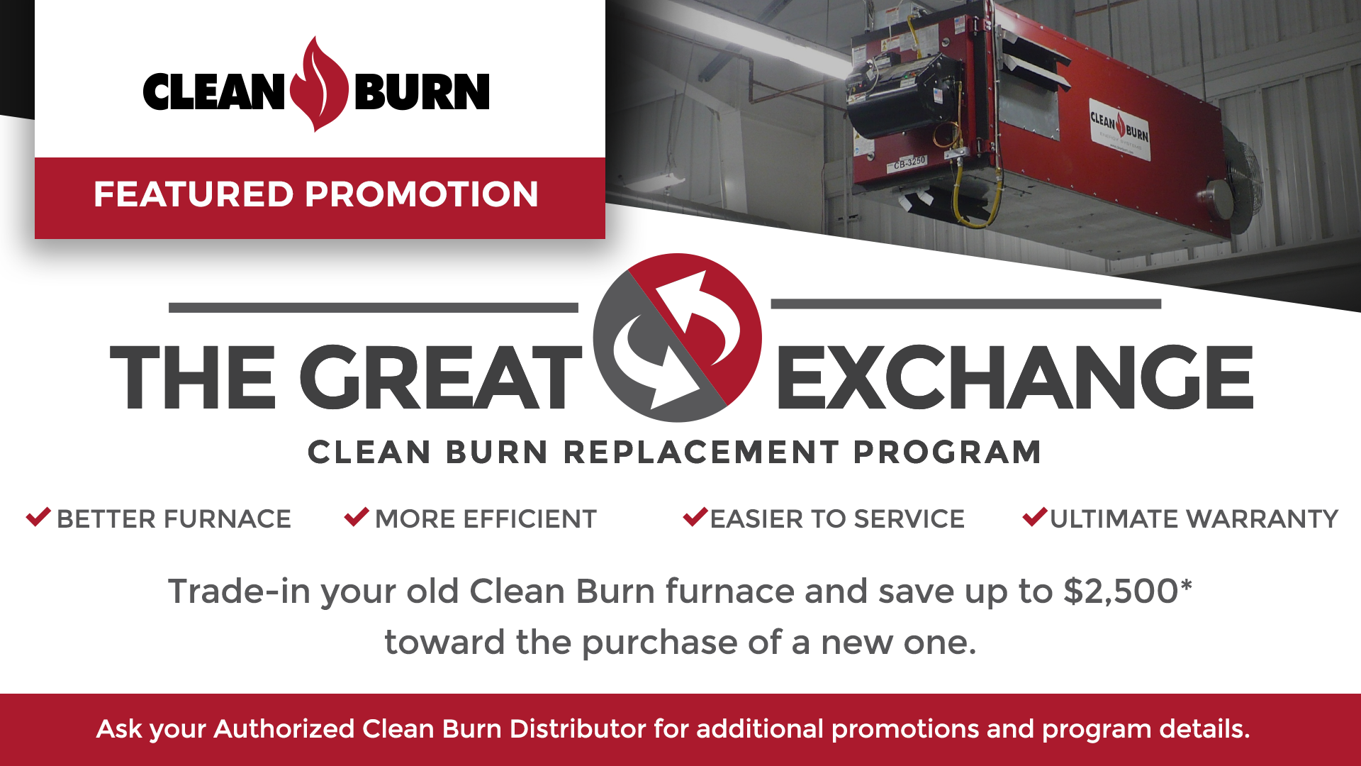 cleanburn2018-promotions-greatexchange