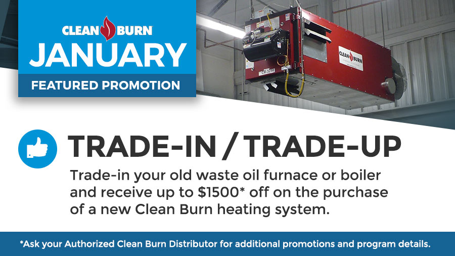 cleanburn2019-promotions-january