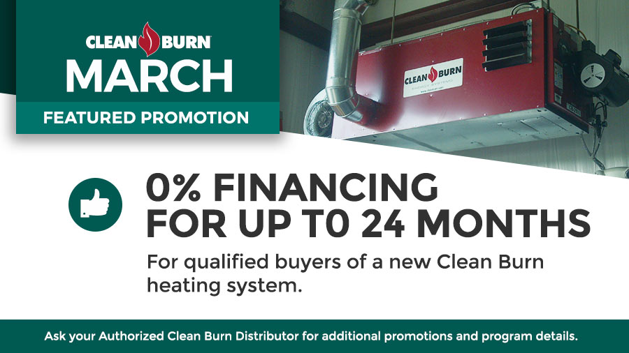 cleanburn2019-promotions-march