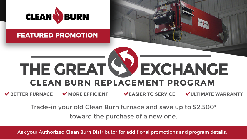 cleanburn2018-promotions-greatexchange_840