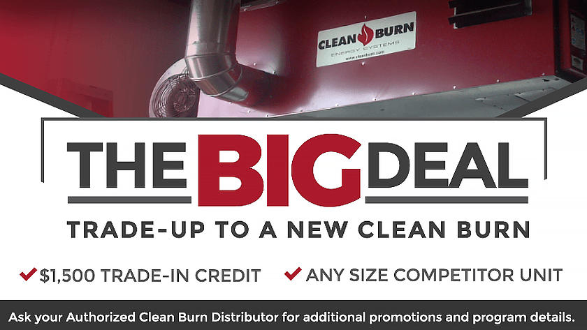 cleanburn2018-promotions-thebigdeal_840