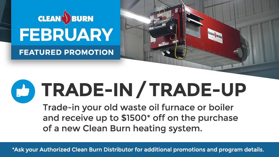 cleanburn2020-promotions-february