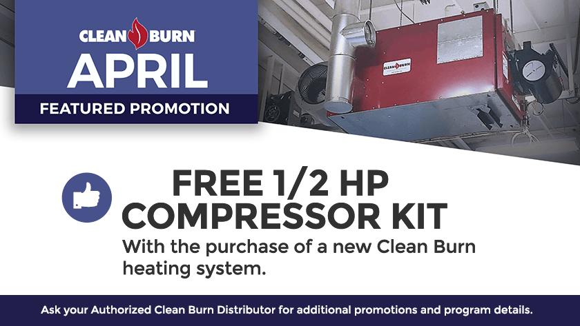 cleanburn2020-promotions-april-840