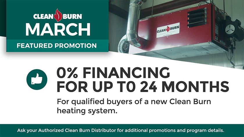 cleanburn2020-promotions-march-840