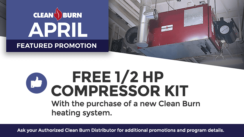 cleanburn2020-promotions-april-840