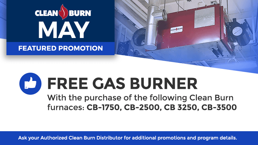 cleanburn2020-promotions-may