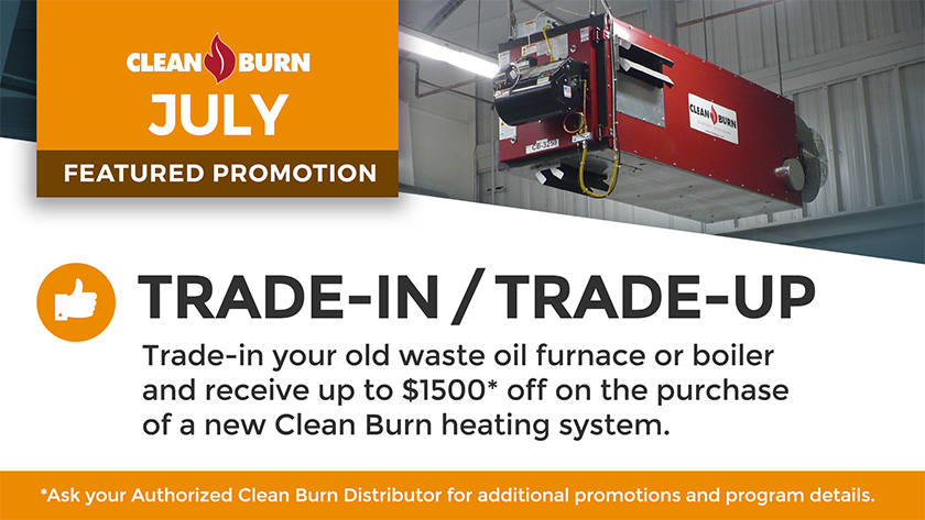 cleanburn2020-promotions-july-840px