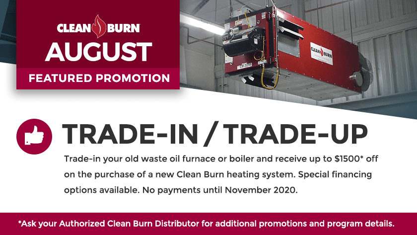 cleanburn2020-promotions-august