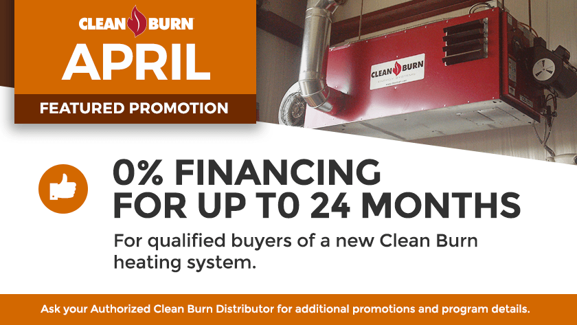 cleanburn2021-promotions-april