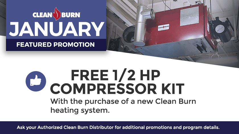 cleanburn2021-promotions-january