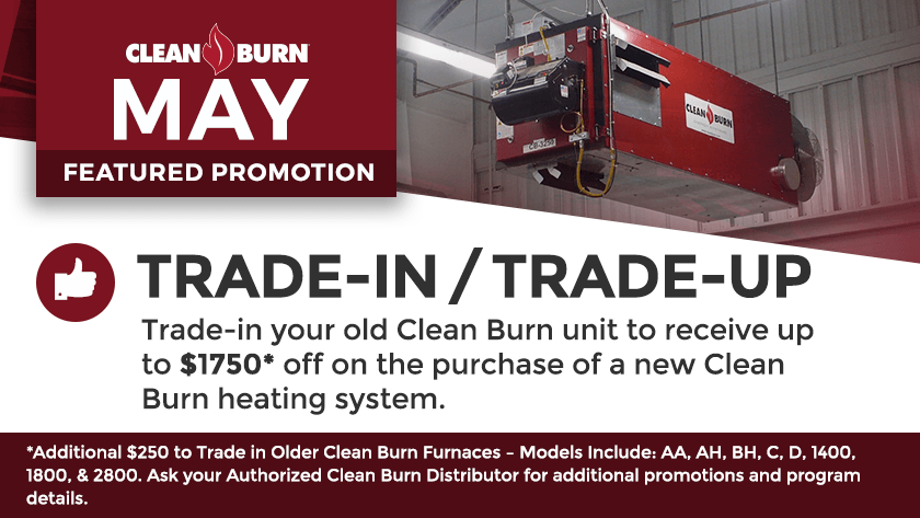 cleanburn2021-promotions-march