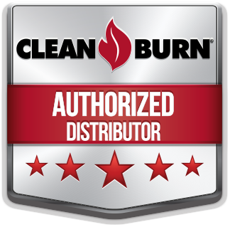 Distributor Locator USA - Clean Burn ® - Waste Oil Heating Systems